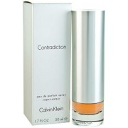 Calvin Klein Contradiction Apă De Parfum 50 Ml