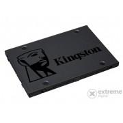 """SSD Kingston A400 2,5"""" 240GB SATA3 (SA400S37/240G)"""