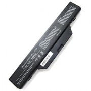 Replacement Laptop Battery For HP HSTNN-LB51 6 cell