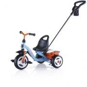 Tricicleta Toptrike Kiddy