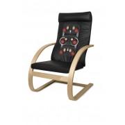 Релаксиращ стол с шиацу масаж Medisana RC 420, Германия