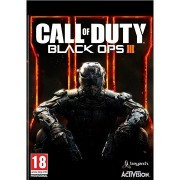 Call of Duty: Black Ops III (PC) DIGITAL