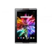 Tablette Acer ICONIA Tab 10 A3-A50-K5UU 64 Go 10.1 pouces Noir