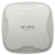 Access Point Wireless HP Aruba IAP-205, Dual Band, PoE