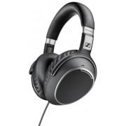 Casti Stereo Sennheiser PXC 480 (Negru)