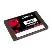 Kingston Technology SV300S37A/480G Serial ATA III internal solid...
