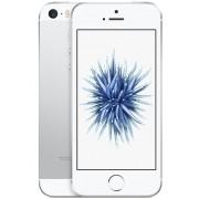 Apple iPhone SE 64GB Zilver Refurbished