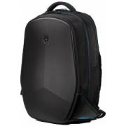 Rucsac Laptop Dell Alienware 15 Vindicator 15 inch Negru