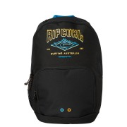 Rip Curl Evo Scorcher Backpack Blue