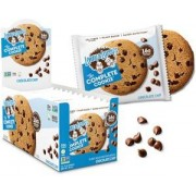 Lenny & Larry Complete Cookie Chocolate Chip (12 x 113 gr)