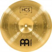 "Meinl HCS China 14"", HCS14CH"