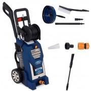 Aparat de spalat cu presiune Ford Tools FPWE-2000, debit apa 7.5 l/min. presiune max. 160 bar