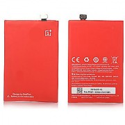Li Ion Polymer Replacement Battery BLP597 for Oneplus Two Oneplus 2