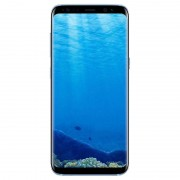 Smartphone Samsung Galaxy S8 Plus G955F 64GB 4G Coral Blue