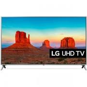 0101011894 - LED televizor LG 50UK6500MLA UHD