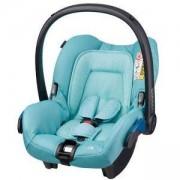Бебешко столче за кола Citi SPS Triangle Flow - Maxi Cosi, 354044