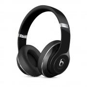 Apple Beats Studio Wireless Over-Ear Headphones - Gloss Black