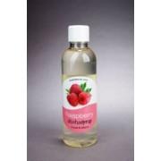Shishasyrup Umidificator minerale / tutun narghilea Raspberry