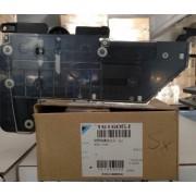 DAIKIN Ricambio Cod. 161605J GEAR CASE SX x STYLISH