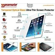 Promate Primeshield.IPM Premium Ultra-Thin