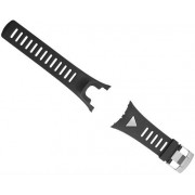 Suunto Ambit Silver Strap 2019 Tillbehör till klockor
