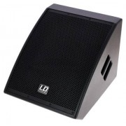 LD Systems Mon 101A G2