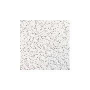 Pannelli in fibra minerale CORTEGA 60x60