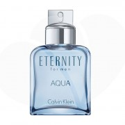 Calvin Klein Eternity For Men Aqua 30 ML