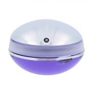 Paco Rabanne Ultraviolet Eau de Parfum 80 ml für Frauen