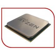 Процессор AMD Ryzen 5 2600 YD2600BBM6IAF OEM (3900MHz/AM4/L2+L3 19456Kb)