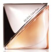Calvin Klein Reveal eau de parfum 50 ml spray