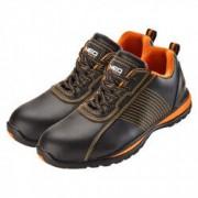 NEO TOOLS Chaussures de Sécurité SB NEO TOOLS - Taille - 43