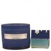 Reyane Tradition Insurrection Blue Eau De Toilette Spray 3.3 oz / 97.59 mL Men's Fragrances 536511