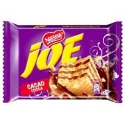 Napolitana Joe Crema Cacao 40g