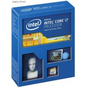 Intel i7-4930K Six Core 3.4GHz LGA 2011 ivybridge-e Processor (unlocked)