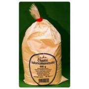 Étkezési kukorica keményítő 500 g, Csuta