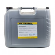 High Performer 20 Litre Canister