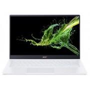Acer Swift 5 SF514-54GT-735W (NX.HLJEX.003)