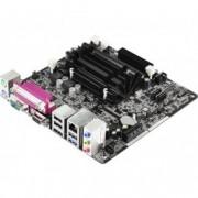 ASROCK matična ploča ASR D1800B-ITX