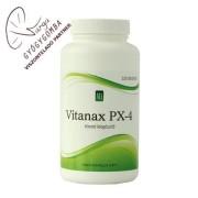 Vitanax PX-4 kapszula 120db