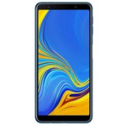 Samsung Galaxy A7 2018 64GB ~ Blue