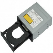 LG dvd WRITER SATA FOR PC AND DESKTOP
