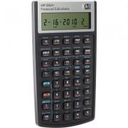 HP 10bII+ financiële rekenmachine