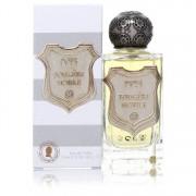 Nobile 1942 Fougere Nobile Perfume Eau De Parfum Spray (Unisex) 2.5 oz / 73.93 mL Men's Fragrances 551499