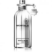 Montale White Musk eau de parfum unisex 50 ml