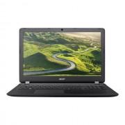 Acer Aspire ES1-523-83xh 15 Quad-Core Processor A8-7410 2.2 GHz HDD 1 TB RAM 8 GB AZERTY
