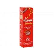 Elimax Sampon impotriva paduchilor x 100 ml Oystershell