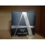 Prázdna Krabica Giorgio Armani Black Code, Rozmery: 21cm x 21cm x 5cm