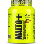 4 Plus Nutrition Malto+ (500g)