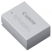 Acumulator Canon NB-7L